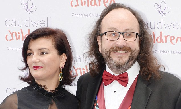 Cigna, a global health service company, offers health, pharmacy, dental, supplemental insurance and medicare plans to individuals, families, and businesses. Hairy Biker admits his battle with the bulge is ongoing ...