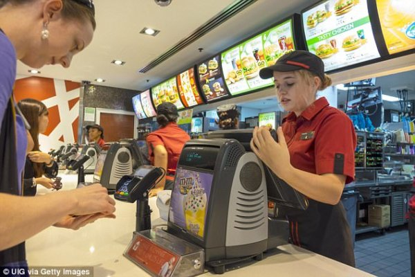 Australian kids as young as 12 are working after school ...