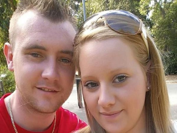 Adelaide parents kidnapped and tortured babysitter jailed ...