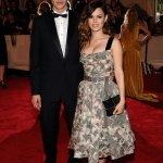 Rachel Bilson And Hayden Christensen Split After 10 Years Together