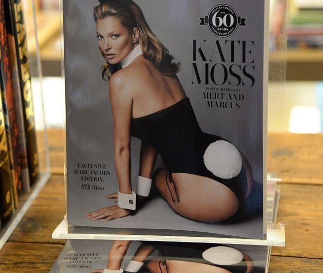 Playboy Magazine Could Now Close After The Private Company That Owns A Controlling Share Of The
