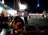 44F825C000000578 0 image m 2 1506966229629 - Tragedy in Las Vegas