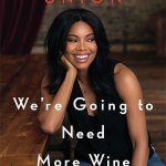 "'I have had eight or nine miscarriages"" - Gabrielle Union"