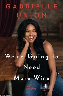 Brave: According to PEOPLE , the  star bravely shared the difficulties she's faced trying to conceive and failed IVF treatments throughout her relationship with the sports star in her book set to be release on October 17th (above)