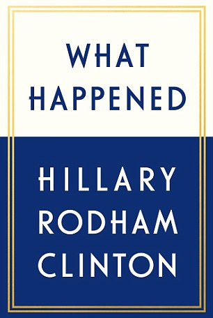 Bill is said to have given Hillary extensive notes on the book, which she refused to read before he threw the tome in the trash
