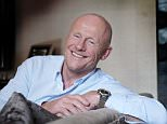 The billionaire businessman John Caudwell faces a high court showdown next week