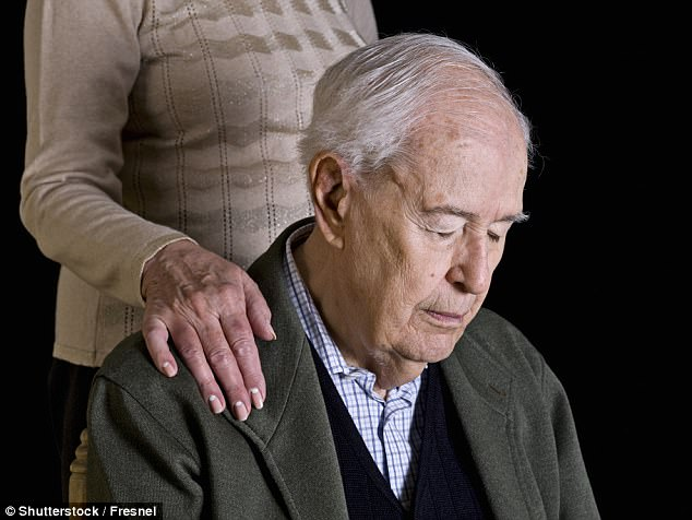 Researchers developed a probe to detect clumping in the brain that leads to dementia and Alzheimer's disease. This probe uses light therapy to target the clumps in the brain