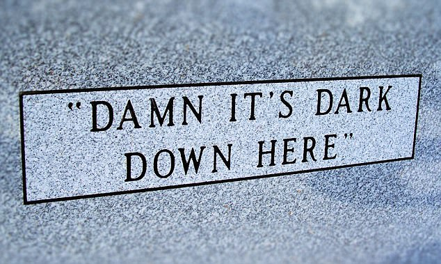 https://i1.wp.com/i.dailymail.co.uk/i/pix/2017/10/27/17/45BCF2F300000578-5024741-Live_from_the_afterlife_One_tombstone_reads_Damn_it_s_dark_down_-m-13_1509122746103.jpg