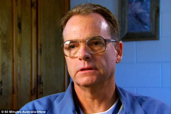 Man who killed abortion doctor told no parole until 2043 ...