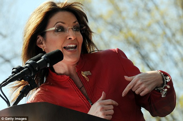 Much of McCain's post-election heartburn came in the form of reporting about how unprepared former Alaska Gov. Sarah Palin was to run for the vice presidency