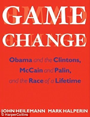 'Game Change' dissected McCain's loss to Barack Obama, blaming in part his decision to make Sarah Palin his running mate