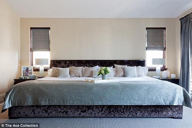 camas familiares y otras f rmulas para dormir en familia
