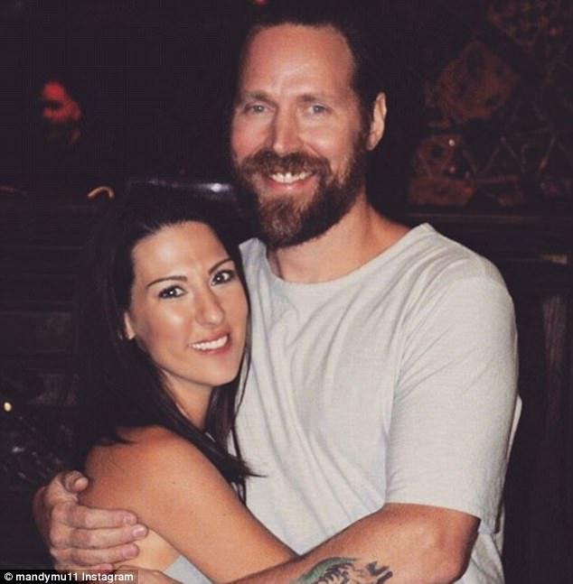 Las Vegas man cured of cancer after going vegan