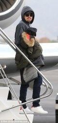 Image result for Leonardo DiCaprio flying
