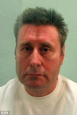 Taxi driver John Worboys changed into jailed for raping and sexually assaulting passengers in 2009