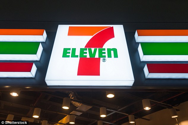 An infected employee at a Utah 7-Eleven may have exposed co-workers and thousands of customers to hepatitis A