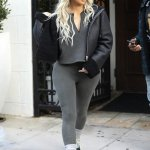 Kanye West Please Stop Styling Kim Kardashian