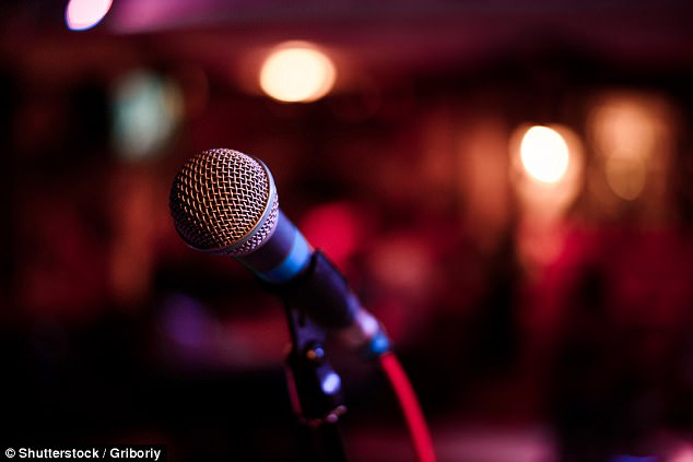 A judge in Nashville, Tennessee, handed four leading British karaoke firms a £527m bill for failing to pay royalties in the US. The fine could bankrupt the firms