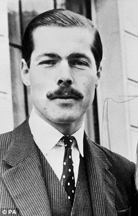 Detectives believe Lord Lucan intended to murder his wife and killed the nanny by mistake