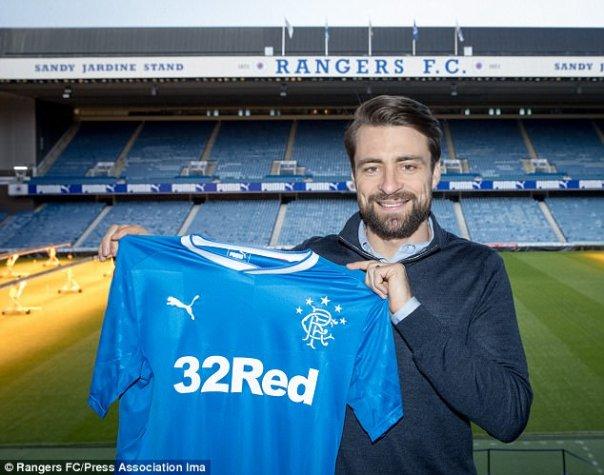 https://i1.wp.com/i.dailymail.co.uk/i/pix/2018/01/16/20/4833FE1100000578-0-New_Rangers_signing_Russell_Martin_has_revealed_he_turned_down_o-a-69_1516133131963.jpg?resize=604%2C475