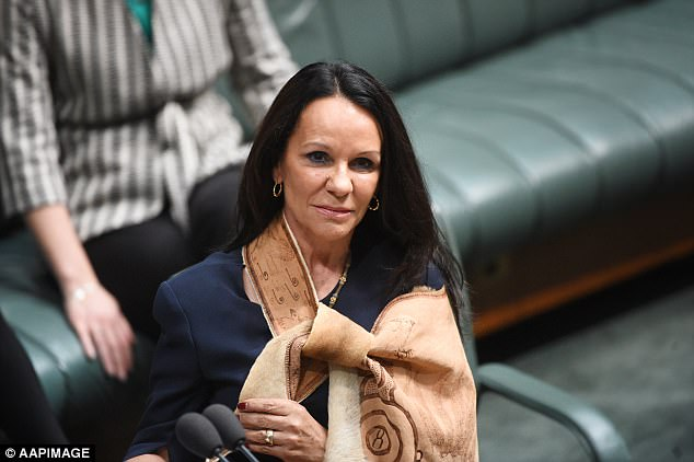 Aboriginal Labor frontbencher Linda Burney wants the Queen's Birthday replaced with a new public holiday recognising indigenous Australians
