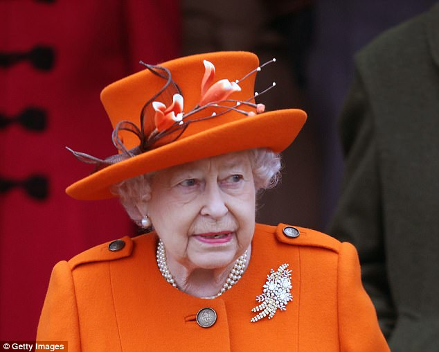 Several Labor figures say the Queen's Birthday long weekend in June should be replaced