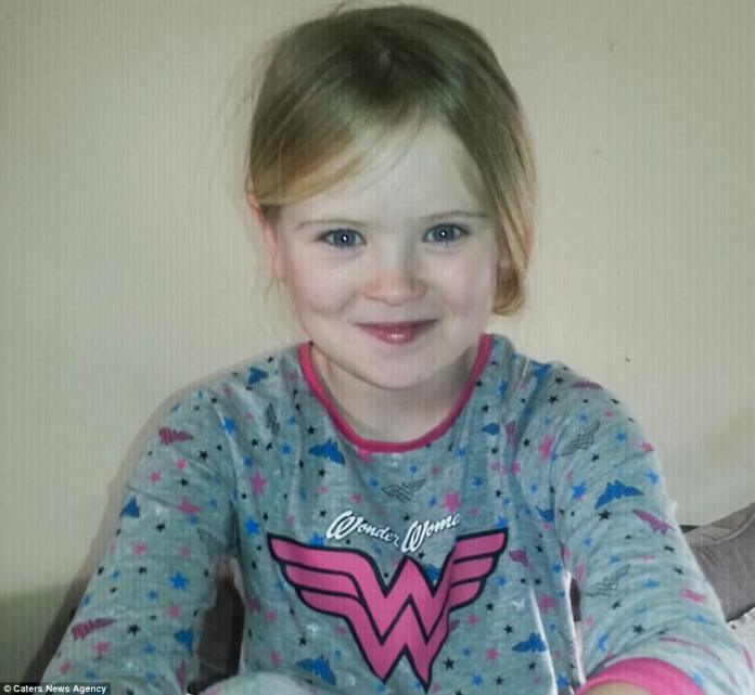 Eight-year-old Mylee has been named as the victim of the stabbing in Brownhills near Walsall. She died after failing to recover from her stab wounds