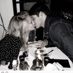 TVD actor, Steve McQueen is Engaged