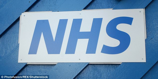 The move to end the 'revolving door' scandal comes after it emerged that two bosses who ran a failed Liverpool trust where patients suffered 'significant unnecessary harm' have found new health service roles