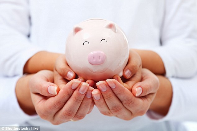 The Association of Superannuation Funds of Australia says retirees don't need $ 1 million