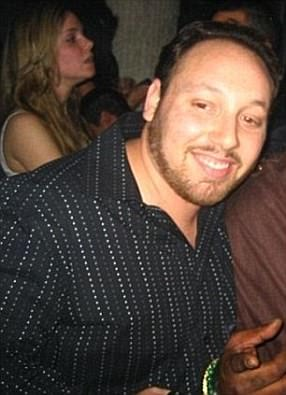 Steven Sotloff, 31, from Miami, who freelanced for Time and Foreign Policy magazines, vanished in Syria in 2013