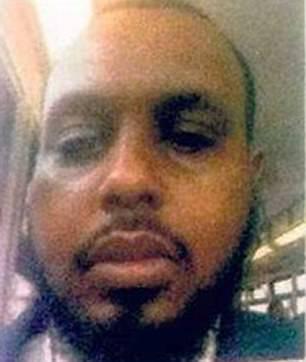 Mohamed Abdullahi Mohamud had access to Heathrow's runway