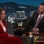 Game of Thrones' star,Maisie Wiliams Reveals Her Mum Read The final Season Script