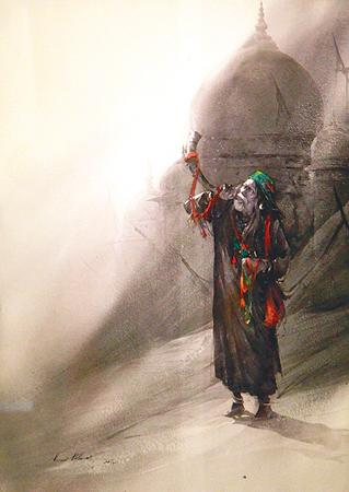 https://i1.wp.com/i.dawn.com/2013/02/sufi-450-2.jpg