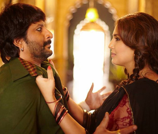 The Move Came After A Frontal Nudity Scene In Recent Film Koyelaanchal And An Intimate Scene