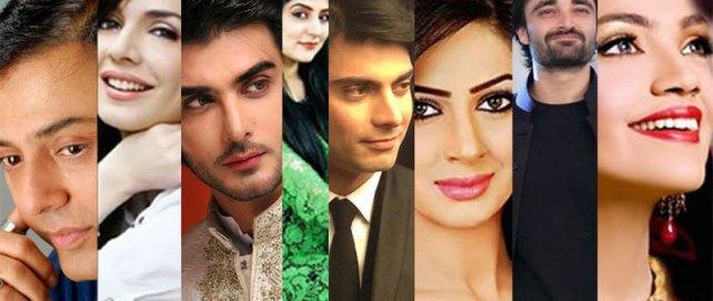 بھارت کا سنجیدہ نقاد اور ناظر بھی اب یہ کہتا ہے کہ 'پاکستانی ڈرامہ' اسکرپٹ اور اداکاری میں بھارتی ڈرامے سے کہیں بہتر ہے