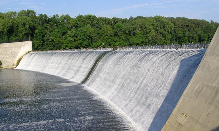 Image result for benefits of big dams