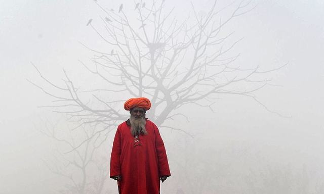 Image result for smog in lahore