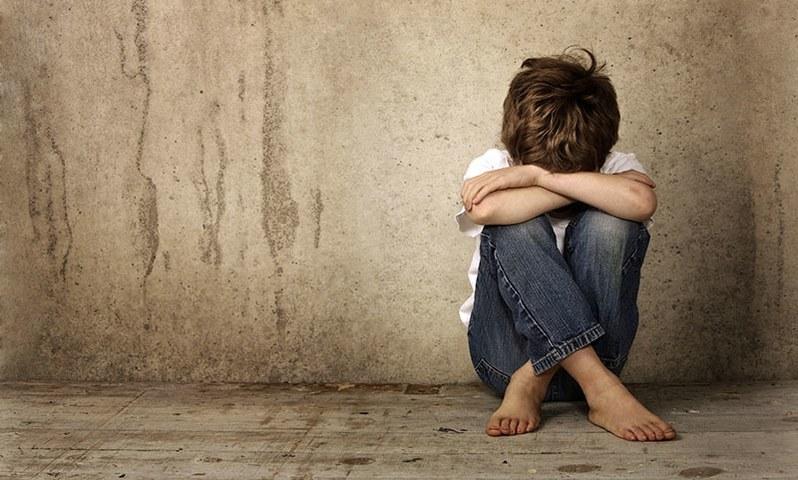 واقعات رپورٹ نہ ہونے اور سزائیں نہ ہونے کی وجہ سے بچوں پر جنسی تشدد میں اضافہ ہو رہا ہے — creative commons