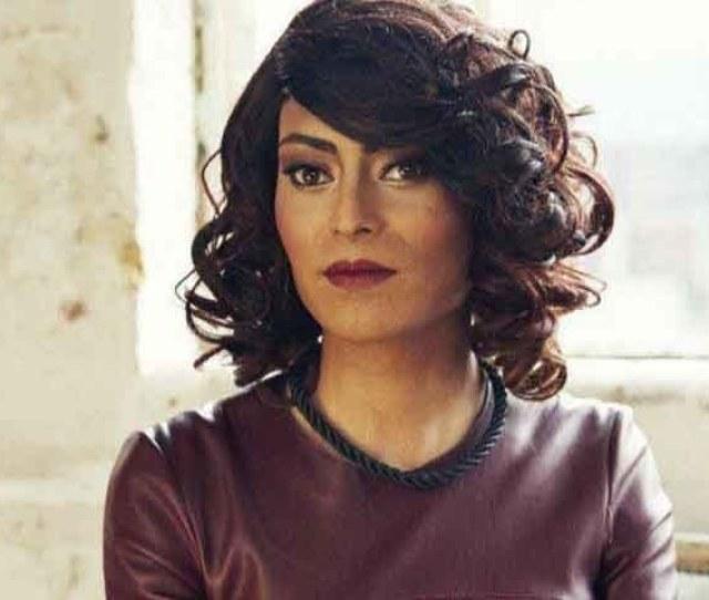 British Muslim Drag Queen Asif Quaraishi Braves Backlash To Inspire Gay Community  E2 94 80 Photo