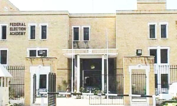 Overseas Pakistanis can't vote in 2018: ECP - Pakistan ...
