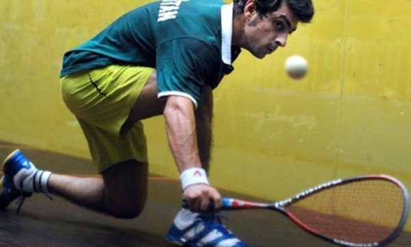 Will Pakistan see another Jahangir Khan? - Blogs - DAWN.COM