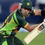 Most recent couple of months have been extremely intense for me, says Umar Akmal