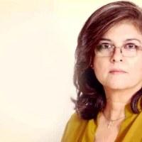 Marina Khan Pakistani hot actress