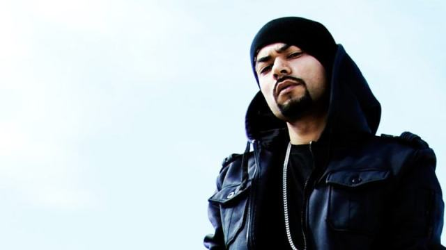 Image result for Pakistani-American rapper Bohemia to make acting debut