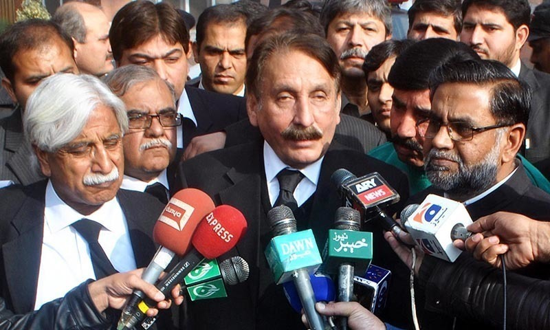 Image result for Iftikhar Chaudhry, pictures
