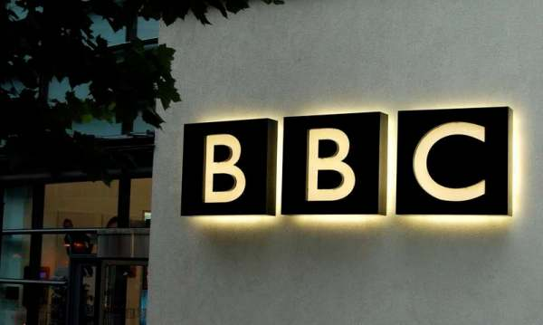 UK lawmakers slam BBC for failure to fix gender pay gap ...