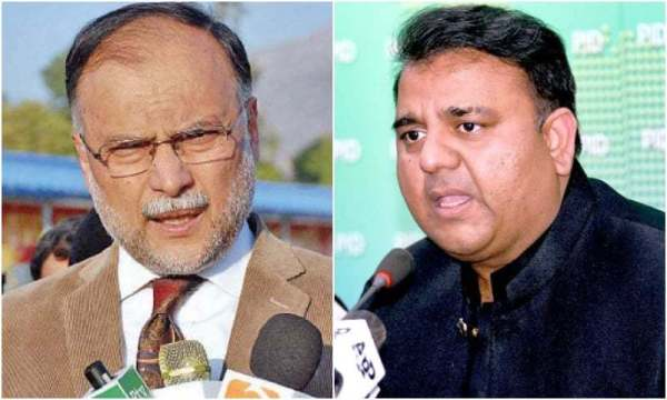 ECP suspends membership of 332 lawmakers over failure to ...