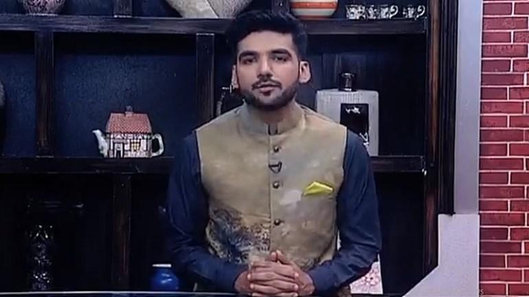 Image result for nasir khan jan