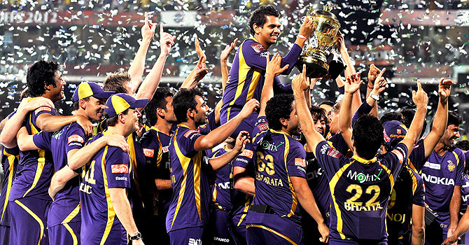 IPL cancellation could cost Indian cricket half a billion dollars - Sport 1